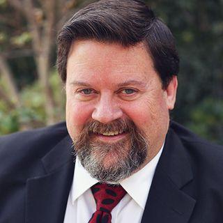 GCC Pastor Accuses Reporter Of Lying
