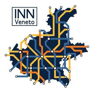 Produzione di valori come antidoto al nichilismo passivo - INN Veneto - IUSVE Cube
