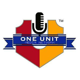 One Unit Media Network
