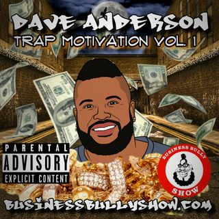 Trap Motivation Track 5 - Talking Like a Champion featuring Ric Flair #bullymixtape