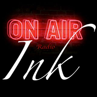 "Ink Radio ""BoB Marley"" On LIVE"