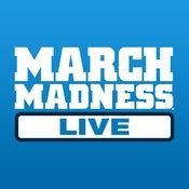 AOTA - March Madness Live