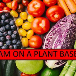 Plant Based Diet E1