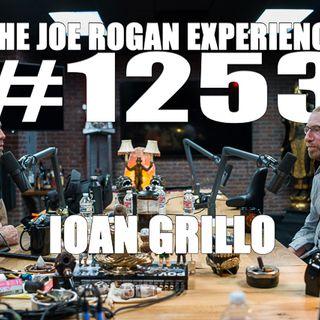 #1253 - Ioan Grillo