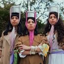 A-WA's Timeless Yemeni-Jewish Traditional Songs Meet Arabic Pop