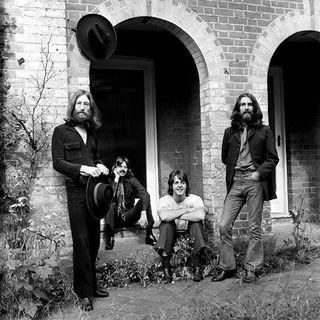 Classicos do Rock Podcast #0681 ElvisPresley #TheBeatles #ACDC #LedZeppelin #oscars #TheWalkingDead #got #dumbo #captainmarvel #twd #pikachu