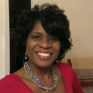 Nancyah Cummings