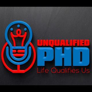 unqualifiedPHD