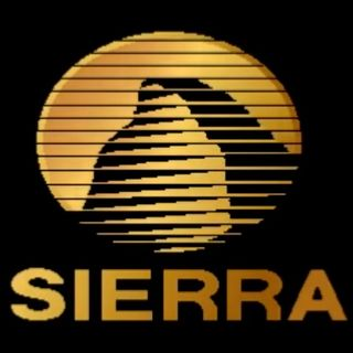 Whatcha Playing: Sierra Point and Click Adventures