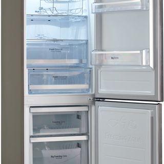 #sanremo Cosa rimane nel frigorifero