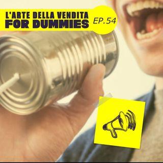 #54 - Il meglio dei podcast di questa settimana