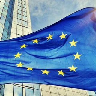 Union Europea adopta Conclusiones para la imposición de sanciones específicas a Nicaragua