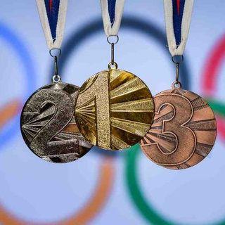 Paralimpiadi di Tokyo, nuoto: piovono subito medaglie per gli azzurri. Spiccano due ori