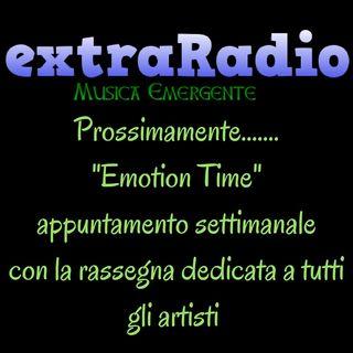 Radio Arca......e il cliente non ti manca !!!