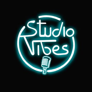 Session 1: Intro to Studio Vibes