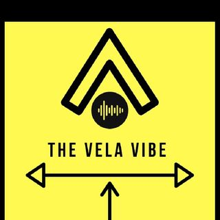 "#1 The Vela Show Intro ""Man's Got Vices"""