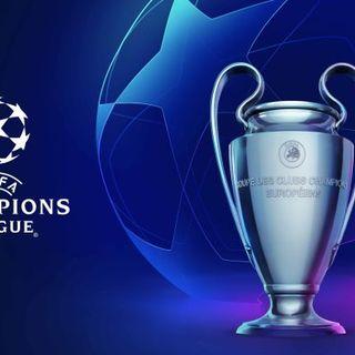 Uefa, Champions quasi definita: si attende ufficialità. Incertezza Europa League
