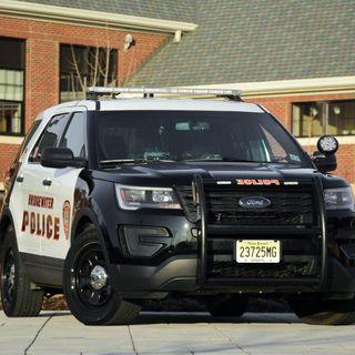 Bridgewater Police Investigating 'Swatting' Incident