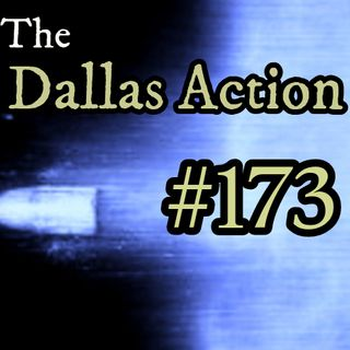 """#173~July 13, 2020: """"Identifying The Dealey Plaza Shooters: What Did Tony Cuesta Know?"""""""