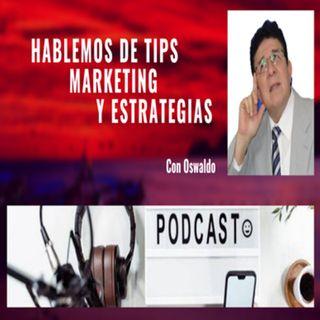 T1 – E09 Como Planificar tu Vida y tener Éxito en tu Negocio Online