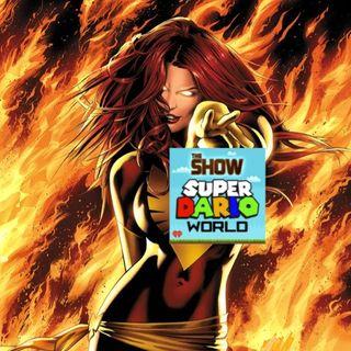SDW Ep. 39: Dark Phoenix