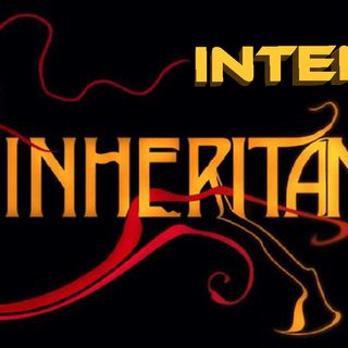 Intent's Inheritance