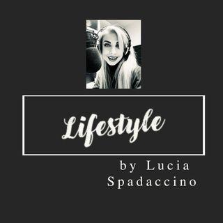 Beauty Coach Cristina Bellotto 18 dicembre 2020