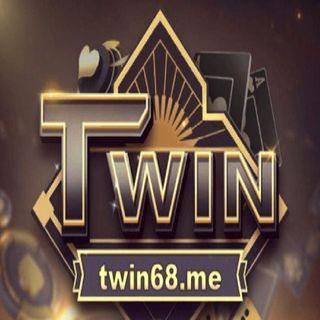 Twin68 me