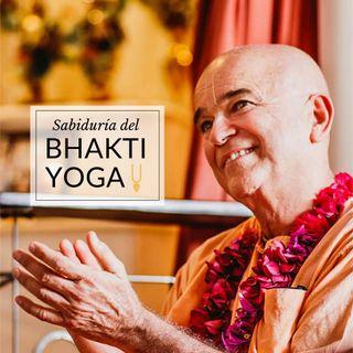 Bhagavad Gita - Capítulo 7, Verso 7