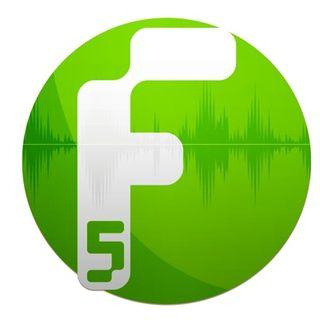 Magazín F5 (13ª Emisión - estudiantes)