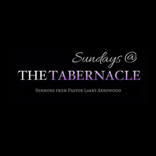 Sundays at The Tabernacle