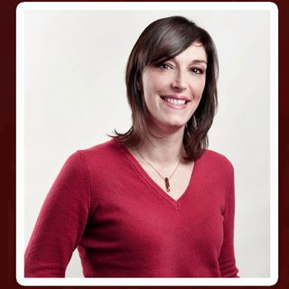 Giulia Blasi | Il patriarcato siamo noi - 26 novembre 2020