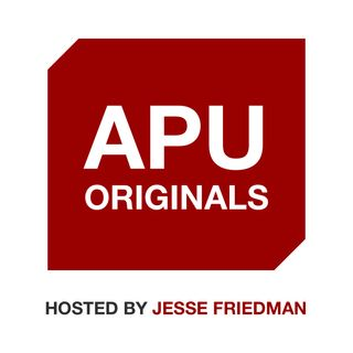 Welcome to APU Originals