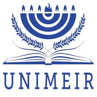 Inicio proyecto UNIMEIR