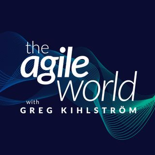 #56 The Agile Consumer