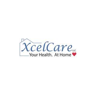 Xcel Care, LLC