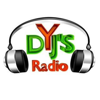 On Air with DJ J-Man Episode 008 August 5,2017