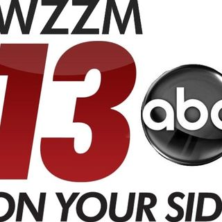 Gonzo on WZZM July 18