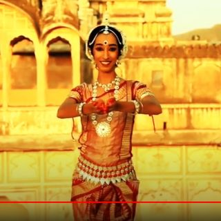 Hyperstatic India - Sardis