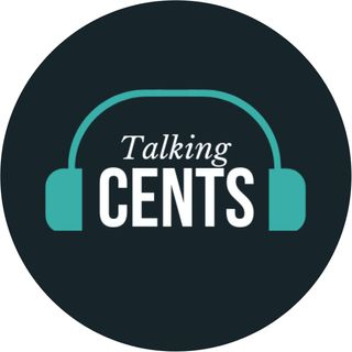Ep 5: Budgets and Saving