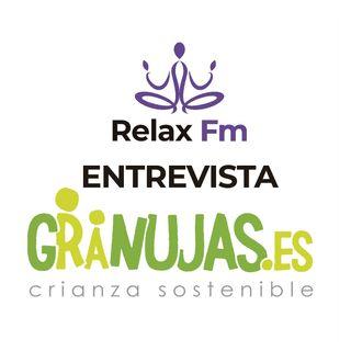 Sara Sevilla (Granujas - Crianza Sostenible)