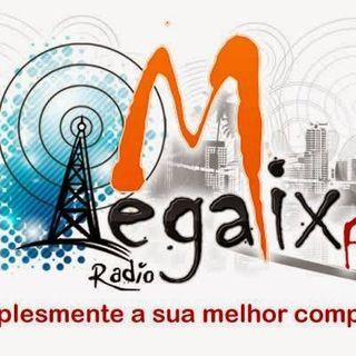Web ràdio Miega Mix Fm