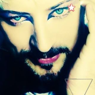 Boy George - King of Everything (the run up to..)