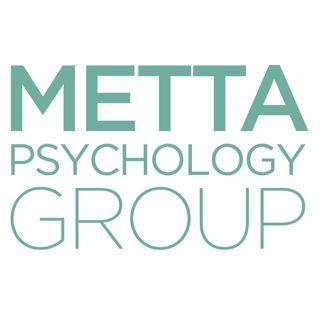 Metta Psychology Group