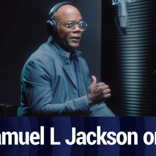 How to get Samuel L. Jackson on Alexa | TWiT Bits