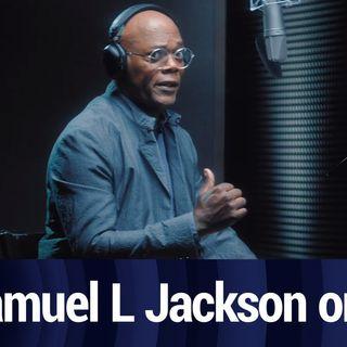 How to get Samuel L. Jackson on Alexa | TWiT Bits