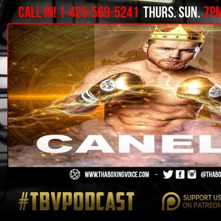☎️Canelo-Saunders DEAD☠️Due to Domestic Violence Video😱Ryan Garcia vs Gervonta Davis $80 DAZN PPV❓