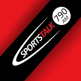 SportsTalk 790 (KBME-AM)