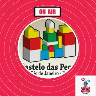 Castelo Das Peças - 29/07