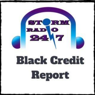 Black Credit Report w/ Joella Simmons - Ida B. Wells, African American Journalist / Activist